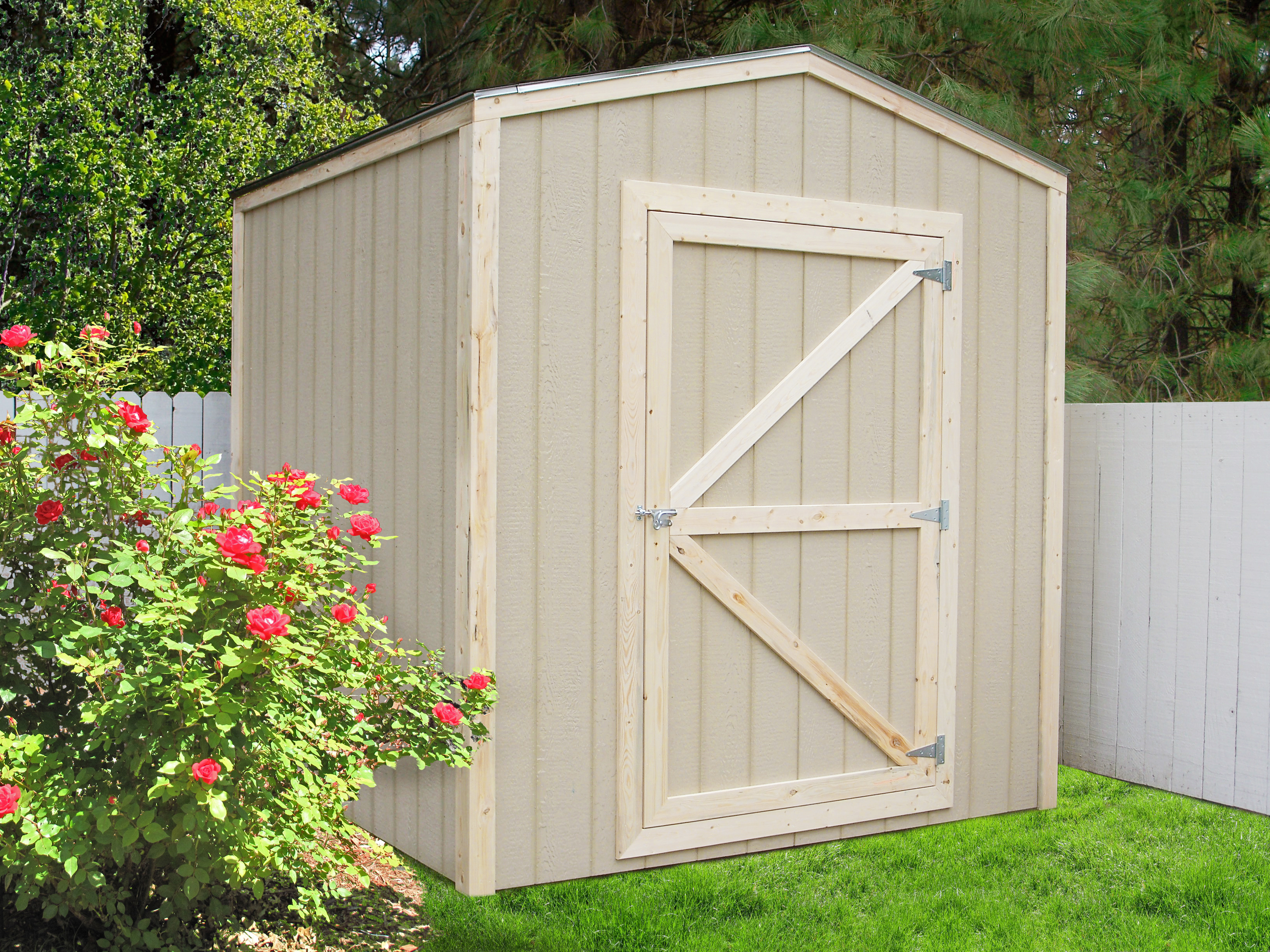 420 Friendly Grow Sheds - Grow Rooms - MMJ Personal Growing | Green